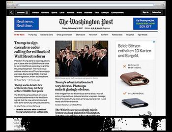 WdW KW06 Washington Post