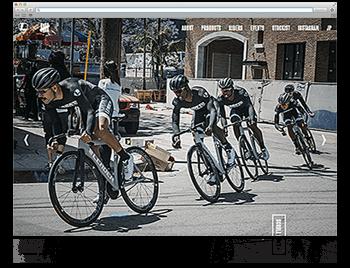 Screenshot WdW KW13 Leaderbikes