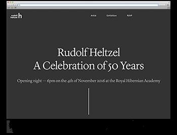 Screenshot WdW KW15 Rudolf Heltzel