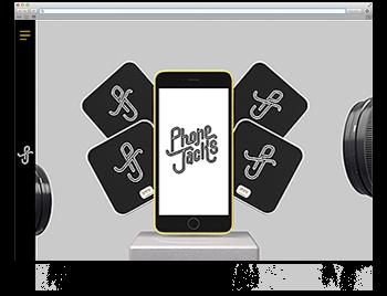 Screenshot WdW KW22 Phone and Jacks