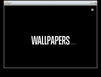 Screenshot WdW KW50 Wallpapers