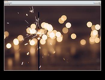 Screenshot WdW Jahreswechsel