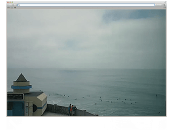 Website der Woche KW 10 Windows of San Francisco