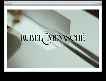 Screenshot WdW KW21