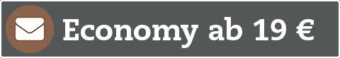 E-Mail-Marketing-Paket Economy ab 19 Euro