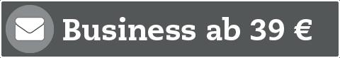 E-Mail-Marketing-Paket Business ab 39 Euro