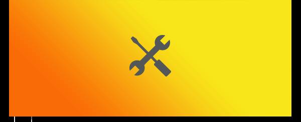TYPO3-Tipps, TYPO3-Anwender-Tipps, TYPO3, Werkzeug TYPO3, Werkzeug