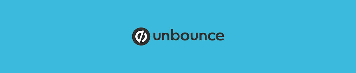 Tool-Support unbounce