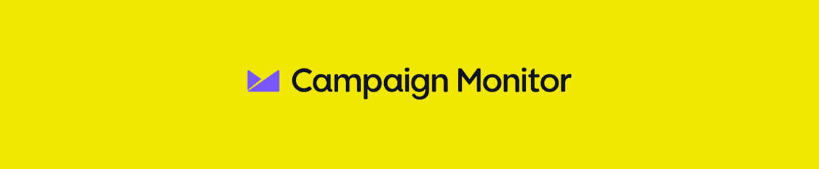 Tool-Support Campaign Monitor