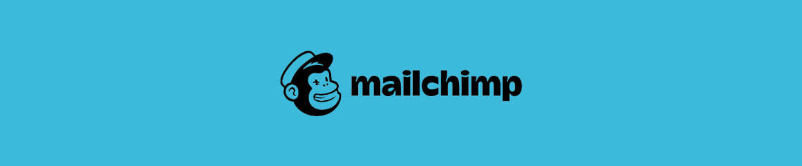 Tool Support Mailchimp