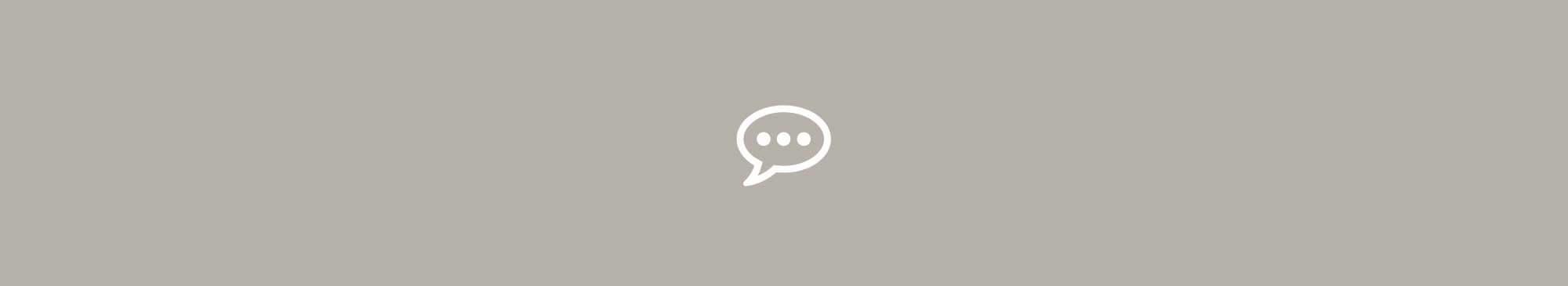 R&R/COM Kommunikation Mittelstand