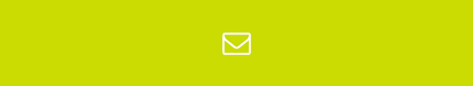 R&R/COM E-Mail-Marketing