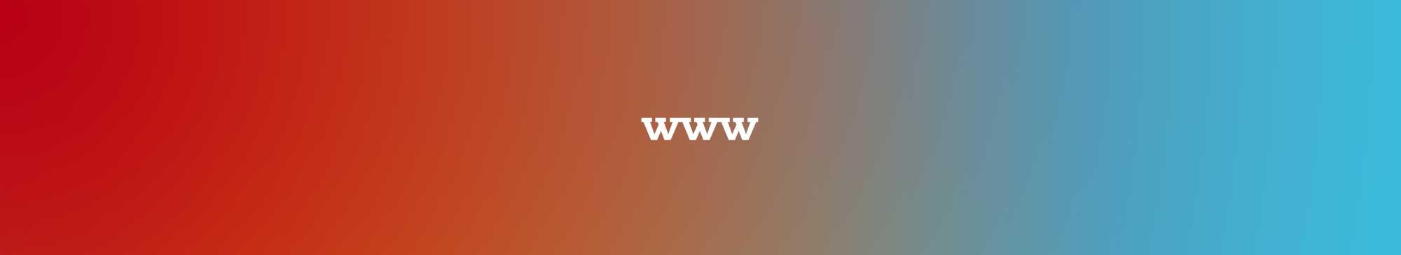 R&R|COM Web